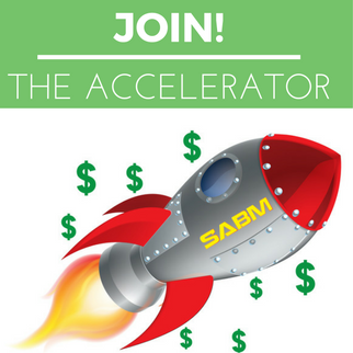 Join the Accelerator